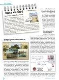 Die klassischen Ausgaben Neuseelands - Bund deutscher ... - Page 6
