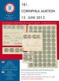 Die klassischen Ausgaben Neuseelands - Bund deutscher ... - Page 7