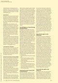 PSA - DGUV - Page 2