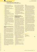 PSA - DGUV - Page 3