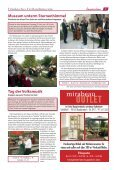 Juni 2013 Kopie 2_Layout 1 - Magazin Inspiration - Bad Windsheim - Page 7