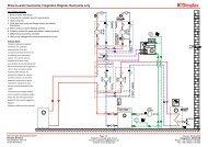 Brine-to-water heat pump, Integration Diagram, Heat ... - Instal Focus