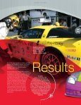 Pratt & Miller fine tunes automotive performance with PolyWorks ... - Page 6