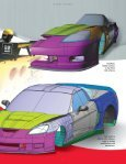Pratt & Miller fine tunes automotive performance with PolyWorks ... - Page 7