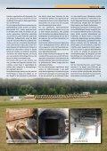 "GFK-Rohr Relining des ""Hauptsammler V"" in Pirna - Insituform ... - Seite 2"