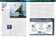 Galileo: the Concession Merry-Go- Round - Inside GNSS