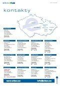 Firemní časopis ELKOVPLUS 4/2013 - Page 5