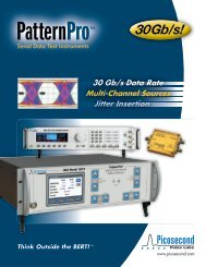 attern Prom web/s! - EMCO Elektronik