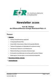 (pdf) 162 KB - EOR e.V.