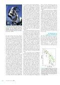 THE TAROT-S V - ESO - Page 2