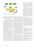 THE TAROT-S V - ESO - Page 4