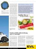 Einmal statt mehrmals Kessel-Oldies abwracken Winterliche ... - EVL - Seite 5