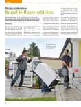 Einmal statt mehrmals Kessel-Oldies abwracken Winterliche ... - EVL - Seite 6