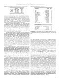 A dynamically-packed planetary system around GJ 667C with ... - ESO - Page 3