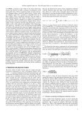 A dynamically-packed planetary system around GJ 667C with ... - ESO - Page 5