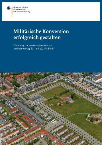 Programm - Netzwerk Innenstadt NRW