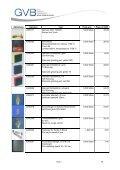 Perlenmacher Werkzeuge - GVB - Page 4