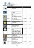 Perlenmacher Werkzeuge - GVB - Page 6