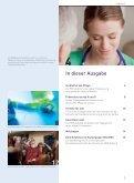 Vorbild für die Pflege - PKV - Verband der privaten ... - Seite 3