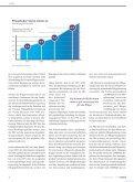 Vorbild für die Pflege - PKV - Verband der privaten ... - Seite 6