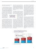 Vorbild für die Pflege - PKV - Verband der privaten ... - Seite 7