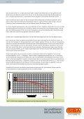 Warum fliegt die Sicherung? - SIBA - Seite 3