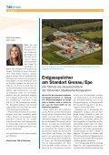 TENtimes Ausgabe 06; 2013 - PDF Download - Teutoburger ... - Page 2