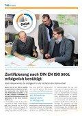 TENtimes Ausgabe 06; 2013 - PDF Download - Teutoburger ... - Page 4