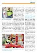 TENtimes Ausgabe 06; 2013 - PDF Download - Teutoburger ... - Page 7