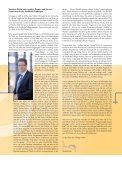 Programmbuch 2013/14 - Tuttlinger Hallen - Seite 5