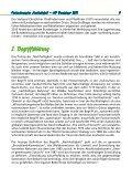 Gesamtkonzeption Nachhaltigkeit - VCP - Verband Christlicher ... - Seite 3
