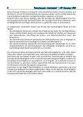 Gesamtkonzeption Nachhaltigkeit - VCP - Verband Christlicher ... - Seite 4
