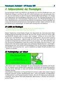 Gesamtkonzeption Nachhaltigkeit - VCP - Verband Christlicher ... - Seite 5