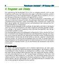 Gesamtkonzeption Nachhaltigkeit - VCP - Verband Christlicher ... - Seite 6