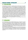 Gesamtkonzeption Nachhaltigkeit - VCP - Verband Christlicher ... - Seite 7