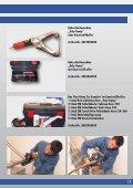 Katalog Schleifprogramm - Willi Zimmer - Seite 3
