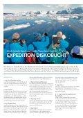 spitzbergen und grönland zum spezialpreis - Zeitraeume-Reisen - Seite 4
