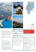 spitzbergen und grönland zum spezialpreis - Zeitraeume-Reisen - Seite 5