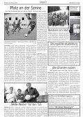 0.99 - Siegerländer Wochen-Anzeiger - Seite 2