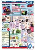 0.99 - Siegerländer Wochen-Anzeiger - Seite 3