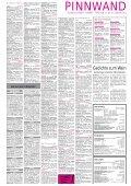0.99 - Siegerländer Wochen-Anzeiger - Seite 4