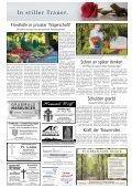 0.99 - Siegerländer Wochen-Anzeiger - Seite 6