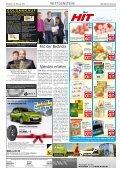 0.99 - Siegerländer Wochen-Anzeiger - Seite 7