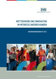 Download - Zweckverband Ostholstein