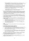 Yervoy, INN - Ipilimumab - Bristol-Myers Squibb - Seite 3