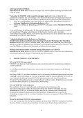 Yervoy, INN - Ipilimumab - Bristol-Myers Squibb - Seite 4