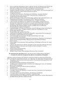 Yervoy, INN - Ipilimumab - Bristol-Myers Squibb - Seite 6