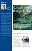 Interface December 2004 - Bona - Page 2