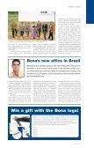 Interface December 2004 - Bona - Page 7
