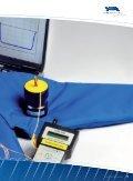 ESD ELECTROSTATIC DISCHARGE - HB-Schutzbekleidung - Seite 6